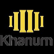 (c) Khanum.com.br
